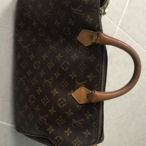 c7c595110fc0be Women s Most Popular Louis Vuitton Bag on Poshmark